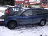 Новокузнецк Королла 1997