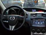 Екатеринбург Mazda Mazda3 2009