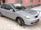 Нижний Новгород Лансер 2007