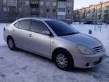 Иркутск Тойота Аллион 2003