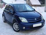 Барнаул Тойота Ист 2002