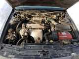 Барнаул Тойота Виста 1991