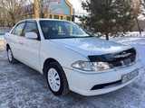 Красноярск Тойота Карина 2000
