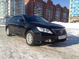 Новокузнецк Тойота Камри 2012