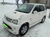 Корсаков Тойота Ками 2000