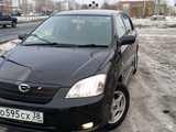 Усолье-Сибирское Тойота Ранкс 2002