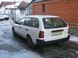 Барнаул Королла 2000