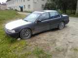 Великий Новгород Хонда Аккорд 1991