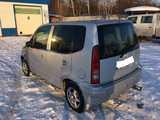 Хабаровск Хонда Капа 1999