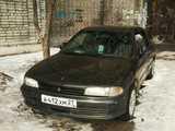 Комсомольск-на-Амуре Лансер 1994