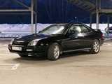 Новосибирск Хонда Прелюд 1997
