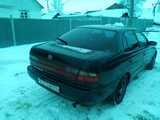 Нижневартовск Тойота Корона 1993
