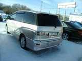 Омск Тойота Эстима 2002