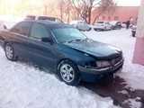 Хабаровск Тойота Карина 1998
