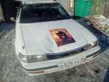 Красноярск Тойота Корона 1990