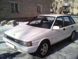 Райчихинск Королла 2 1990