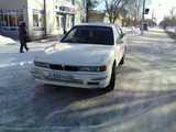 Славгород Ниссан Пресия 1993