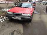 Краснодар Санни RZ-1 1987