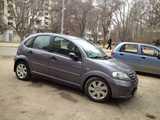 Севастополь Ситроен С3 2007