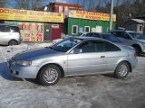 Омск Тойота Цинос 1996
