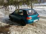Барнаул Старлет 1994