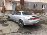 Челябинск Тойота Церес 1993