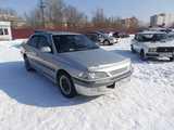 Улан-Удэ Тойота Карина 1997
