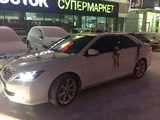 Уфа Тойота Камри 2013
