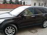 Анастасиевская Хонда ЦР-В 2008