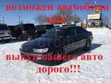 Хабаровск Корона Премио 1996