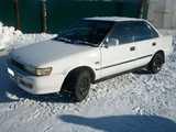 Татарск Спринтер 1990