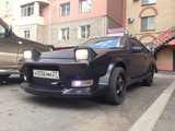 Хабаровск Тойота Целика 1985