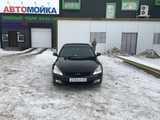Хабаровск Хонда Инспайр 2004