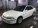 Барнаул Хонда Торнео 2001