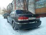 Челябинск Хонда Домани 1997