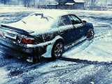 Владивосток Тойота Чайзер 1998