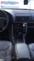 Mercedes-Benz S-Class, 1998 год, 600 000 руб.