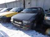 Улан-Удэ Шарада 1989