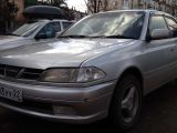 Краснодар Тойота Карина 1999