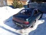 Калачинск Тойота Корона 1992