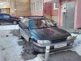 Хабаровск Калдина 1993