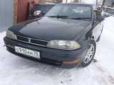 Томск Тойота Камри 1992