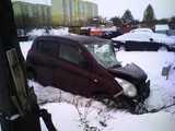 Новокузнецк Сузуки Альто 2010
