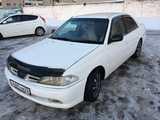 Барнаул Тойота Карина 2000