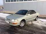 Красноярск Тойота Карина 1994