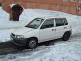 Прокопьевск Мазда Демио 1999