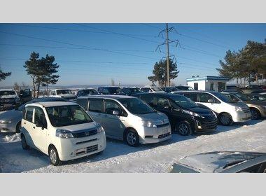 Частные объявления о продаже авто в ворон авито ру полуприцепы б у частные объявления