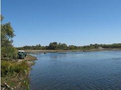 Туба (приток Енисея) (Река)