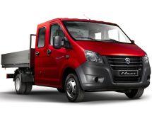 ГАЗ ГАЗель NEXT 2013, бортовой грузовик, 1 поколение