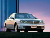 Nissan Cedric Y34